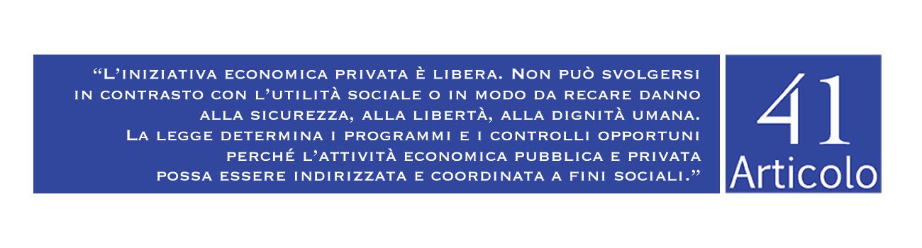 articolo41slide1